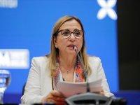 Ticaret Bakanı: Temmuz ayı ihracatımız yüzde 11,8 arttı