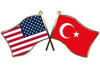 ABD'den Türkiye'ye yönelik seyahat uyarısı