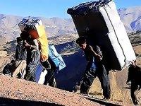 İran güçleri Temmuz ayında 20 kolberi hedef aldı