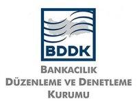 BDDK, SWAP işlemlerine sınırlama getirdi