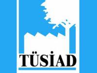 TÜSİAD başkan adayları belli oldu