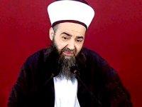 'Cübbeli Ahmet' Doğu Perinçek'e teşekkür etti: Vatanseverlikte buluştuk
