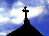 Katolik rahipler 'binlerce çocuğu taciz etti'