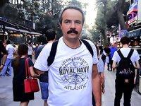 Veli Saçılık'tan Demirtaş'a: Kimse eleştirilerini üstüne almaya hevesli değil