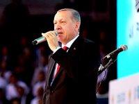 AK Parti'nin yeni MKYK'si belli oldu