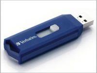 İşte en güvenli USB flash disk