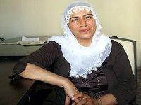 Dengbêj Gazîn hayatını kaybetti