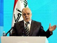 Irak, İran'a yönelik yaptırımların dışında kalmak istiyor
