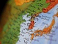 Güney Kore'den Kuzey ile ekonomik iş birliği sözü