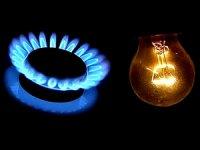 Bir yılda elektrik fiyatı yüzde 32,3; doğal gaz fiyatı yüzde 34,7 arttı