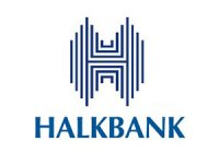 ABD mahkemesinden Halkbank'ın talebine red