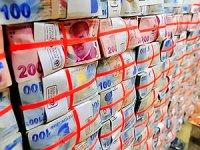 Türkiye'de Varlık Fonu'na 'sınırsız' borçlanma yetkisi