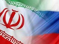 İran: Rusya'dan S-400 talep etmedik