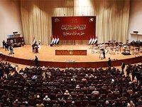Iraklı siyasetçiye göre Kürtlere verilecek 4 bakanlık