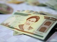 İran'da dolar kuru tarihi seviyeye ulaştı
