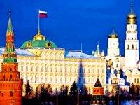 Kremlin: Türkiye Soçi Mutabakatı'ndan doğan yükümlülüklerini yerine getirmiyor