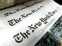 NYT: ABD İncirlik'teki nükleer silahlarını çıkarmayı düşünüyor