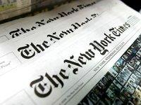 NYT: Trump geçen hafta İran'a saldırmak istedi