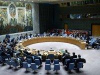 Rusya ve Çin İdlib ateşkesini veto etti