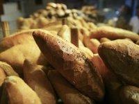 Tarım Bakanı: Yeni yıla kadar ekmekte fiyat artışı yok