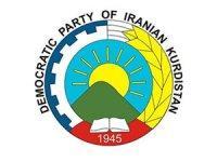PDK-İ: İran'a ait SİHA'yı düşürdük