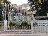 Suriye için Anayasa Komitesi'nde kritik hafta