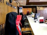Genelkurmay çatı davasında 16 sanığa 141 kez ağırlaştırılmış müebbet