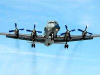 Rusya: 'Uçağımız Suriye tarafından vuruldu' ama...