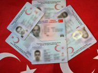 Türkiye vatandaşlığı almak ucuzladı