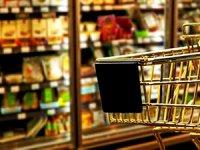 Ticaret Bakanı: 1296 üründe haksız fiyat artışı tespit edildi