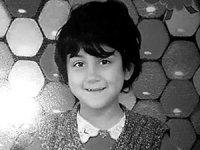 9 yaşındaki Sedanur Güzel'in cansız bedeni bulundu
