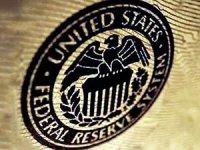 FED: ABD ekonomisi yüzde 30 küçülebilir