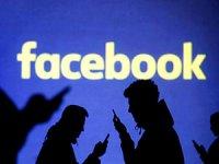 Facebook'tan Rus televizyonuna erişim engeli