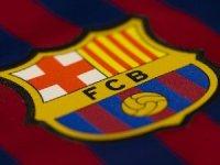 Barcelona 1 milyar dolar gelir sınırını aşan ilk kulüp oldu