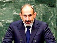 Ermenistan sandık başında: Paşinyan avantajlı