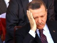 Erdoğan'dan Kutan'a ziyaret