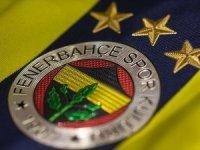 Fenerbahçe'de 3 futbolcu süresiz olarak kadro dışı bırakıldı
