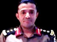 'Kaşıkçı' olayında 15 kişilik Suudi ekipteki kritik isim