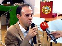 Kürdistan'dan Koçer Birkar'a davet