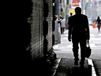 İşsizlikte 10 yılın rekoru: Yüzde 14,7