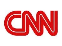 CNN International'dan Kaşıkçı iddiası