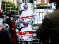Times: Erdoğan Kaşıkçı krizini kullanıyor