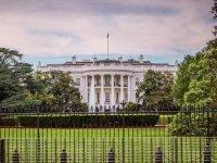 Beyaz Saray: Kaşıkçı'nın öldüğünü duymaktan üzgünüz