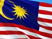 Malezya Suudi Arabistan'daki askerlerini geri çekti