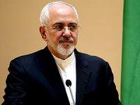 İran'dan Suudi Arabistan'ın 'suikast' planlarına yanıt