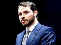 Maliye Bakanı: Türkiye'nin borç karnesi çok sağlam