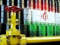 Ruhani: İran yaptırımlara rağmen petrol satacak
