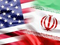 ABD'den serbest bırakılan İran tankerine yakalama kararı