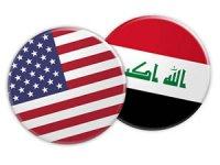 ABD: Irak'taki asker sayımızı bu ay 3 bine indireceğiz