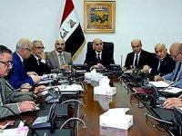 Kürdistan'dan Irak'a 'Maliye' heyeti